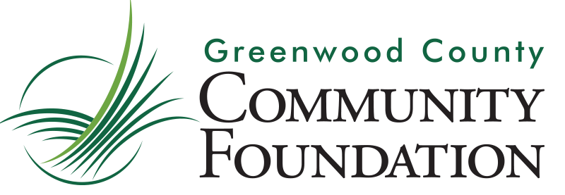 Greenwood County Community Foundation